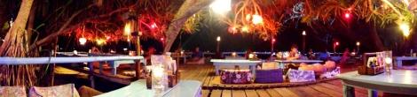 AC Resort